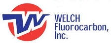 Welch Fluorocarbon Inc.