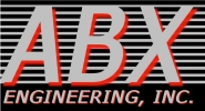 ABX Engineering, Inc.