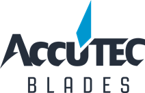 AccuTec Blades, Inc.