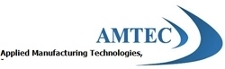 AMTEC-Applied Mfg. Technologies Inc.