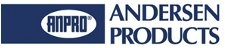 Andersen Products, Inc.