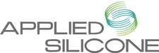 Applied Silicone Corp.