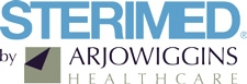 Arjowiggins Healthcare