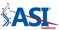ASI-Healthcare