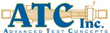 ATC-Advanced Test Concepts by Pfeiffer Vacuum