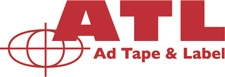 Ad Tape & Label Company, Inc.