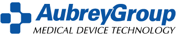 Aubrey Group, Inc.