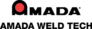 Amada Weld Tech Inc.