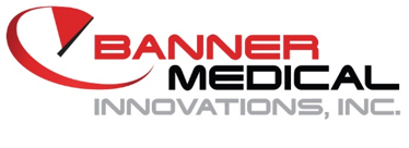 Banner Medical Innovations