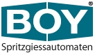 Boy Machines, Inc.