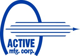 Active Manufacturing