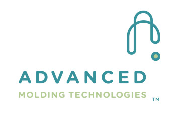 Advanced Molding Technologies