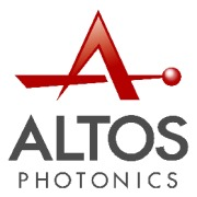 Altos Photonics