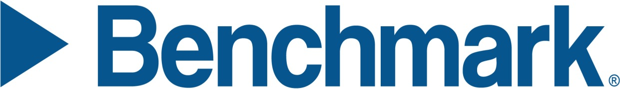 Benchmark Electronics, Inc.