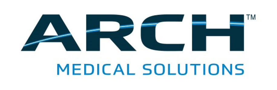 ARCH Medical Solutions