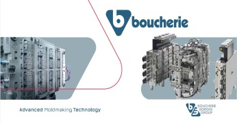 Boucherie USA, Inc