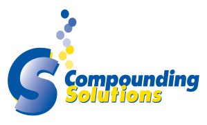 Compounding Solutions, LLC