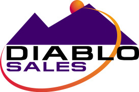 Diablo Sales & Marketing, Inc.