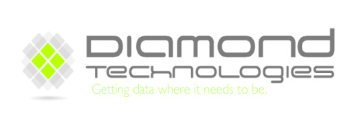 Diamond Technologies Inc.