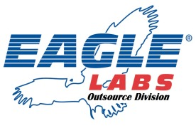 Eagle Labs, Outsource Division