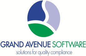 Grand Avenue Software