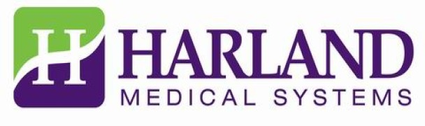 Harland Medical Systems Inc