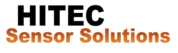 HITEC Sensor Solutions, Inc