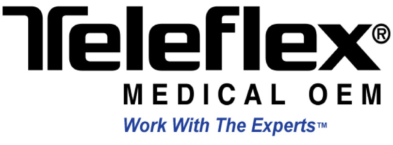 HPC Medical Products - a part of Teleflex Medical OEM