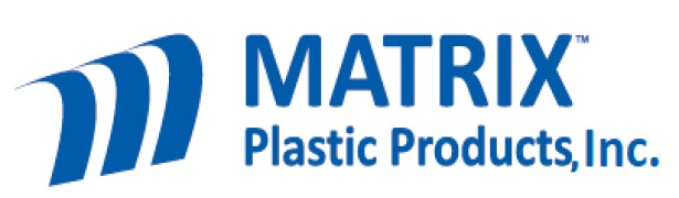 Matrix Plastic Products, Inc.