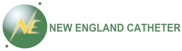 New England Catheter Corp.