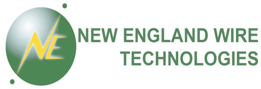 New England Wire Technologies