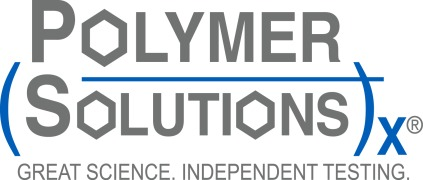 Polymer Solutions, Inc.