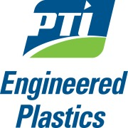PTI Engineered Plastics Inc.