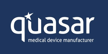 Quasar | Medical Device Manufacturer