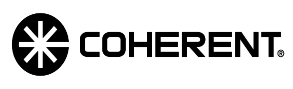 COHERENT Munich GmbH & Co. KG