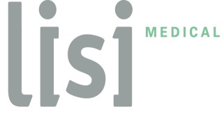 LISI Medical Remmele, Inc.