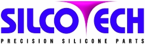 Silcotech North America, Inc.