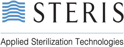 STERIS Applied Sterilization Technologies