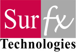Surfx Technologies LLC