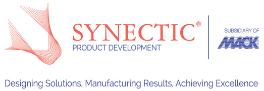 Synectic Medical Product Development