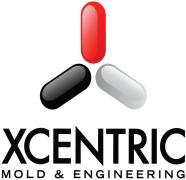 Xcentric Mold & Engineering Inc.