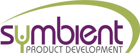 Symbient Product Development