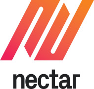 Nectar | Product Development
