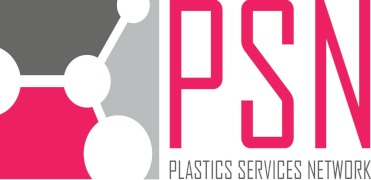 Plastics Services Network