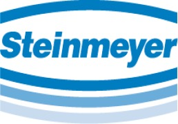 Steinmeyer Inc.