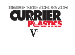 Currier Plastics, Inc.