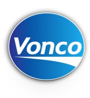 Vonco Products