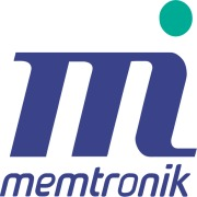 Memtronik Innovations, Inc.