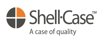 Shell-Case Ltd