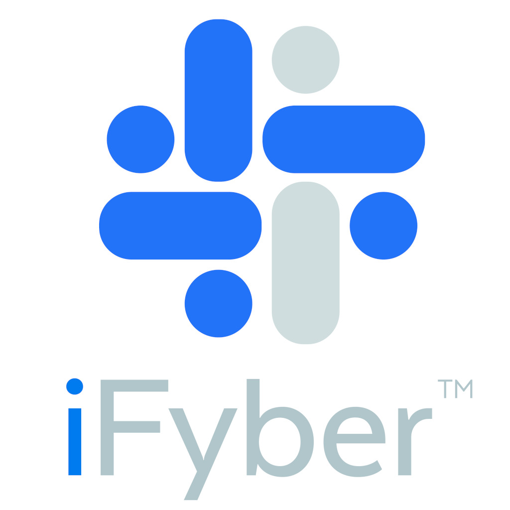 iFyber